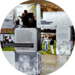 Unser Denkmal. Wir machen mit. Ehrenamtliches Engagement in der Bau- und Bodendenkmalpflege in NRW
