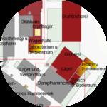Bau- und Betriebsgeschichte von 15 Industrieanlagen in Hagen und im Märkischen Kreis