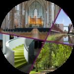 Entdecken, was uns verbindet – Tag des offenen Denkmals 2018 in Dortmund