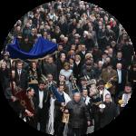 Selbstbehauptung nach dem Holocaust. Die Jüdische Gemeinde Gelsenkirchen nach 1945