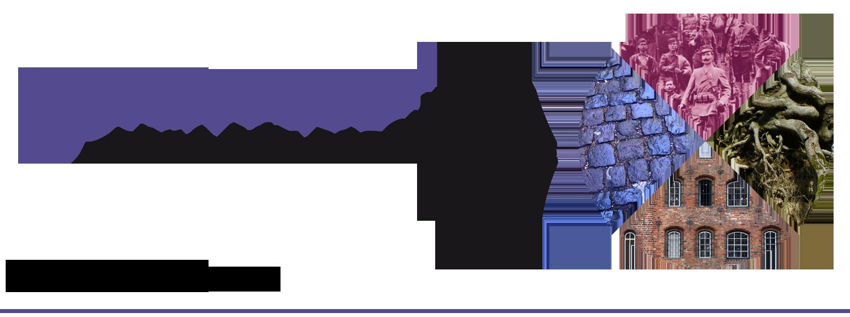 Kundinnen und Kunden des Historkers Stefan Nies