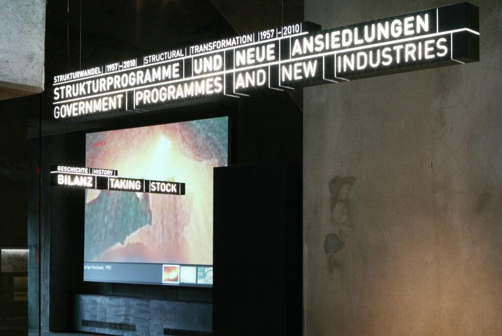 18_3 Ruhr-Museum Foto Rainer Rothenberg