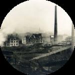 Sprengstoff! Explosionskatastrophe in der Wittener Roburit-Fabrik 1906
