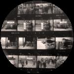 Magazinierung fotografischer Sammlungsbestände