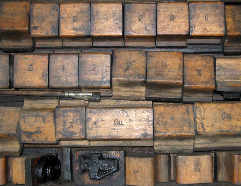 Kurzdokumentation und Schnellerfassung von Museumsgut