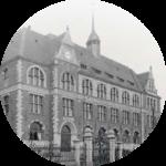 120 Jahre Bergschulgelände in Bochum
